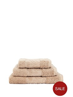 dorma-ravenna-towel-range