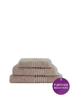 deyongs-egyptian-cotton-towel-range