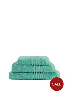 deyongs-egyptian-cotton-towel-range