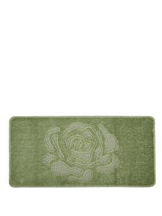 rose-extra-long-bathmat