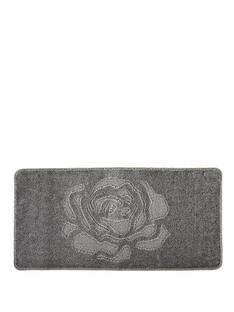 rose-extra-long-bathmat