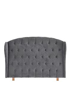 laurence-llewelyn-bowen-private-dancer-headboard