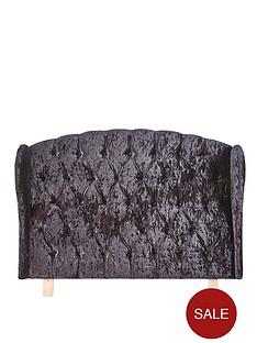 rochester-headboard
