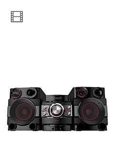 lg-cm8340-1520-watt-mini-hi-fi-system