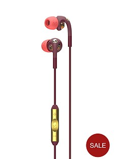 skullcandy-bombshell-s2fxgm-432-in-ear-headphones-floral
