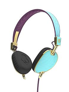 skullcandy-knockout-s5avgm-396-over-ear-headphones-robin