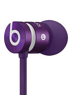 beats-by-dr-dre-urbeats-in-ear-headphone