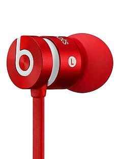 beats-by-dr-dre-urbeats-in-ear-heaphones-red
