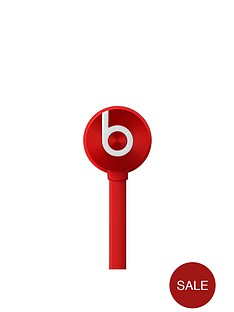 beats-by-dr-dre-urbeats-in-ear-headphones-red