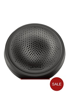 gear-4-xorb-mini-true-wireless-stereo-portable-speakers-black