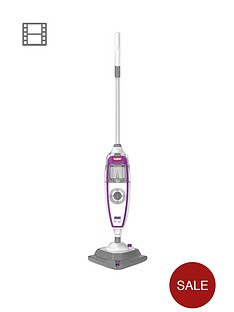 vax-s86-sf-p-steam-fresh-pet-steam-cleaner