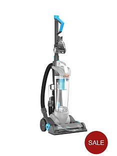 vax-u86-pm-pe-performance-pets-bagless-upright-vacuum-cleaner