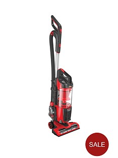 vax-u86-pf-pe-performance-floor-and-all-pet-bagless-upright-vacuum-cleaner