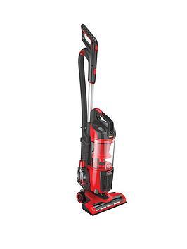 vax-u86-pf-pe-performance-floors-and-all-pet-bagless-upright-vacuum-cleaner