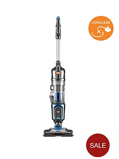 vax-u86-al-b-air-cordless-bagless-upright-vacuum-cleaner
