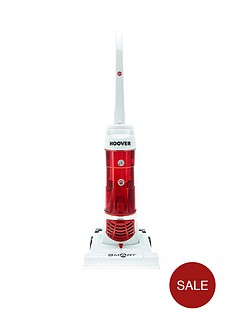 hoover-th71-sm01001-smart-bagless-upright-vacuum-cleaner