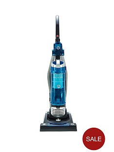 hoover-th71-bl02001-blaze-bagless-upright-vacuum-cleaner