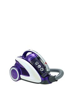 hoover-curve-cu81-cu20001-bagless-cylinder-vacuum-cleaner