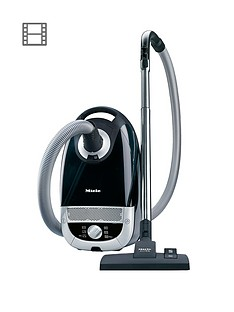 miele-c2-complete-powerline-bagged-cylinder-vacuum-cleaner