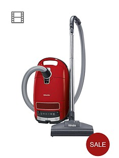 miele-c3-complete-cat-and-dog-bagged-cylinder-vacuum-cleaner