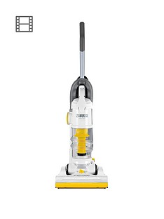 zanussi-zan2100a-air-speed-lite-bagless-upright-vacuum-cleaner
