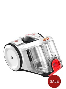 vax-c86-pb-te-performance-12-total-homes-bagless-cylinder-vacuum-cleaner
