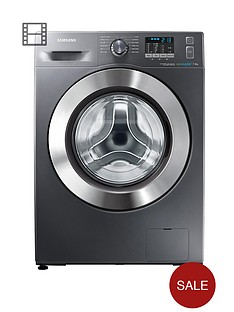 samsung-wf70f5e2w4x-1400-spin-7kg-load-washing-machine-with-ecobubbletrade-technology-inox