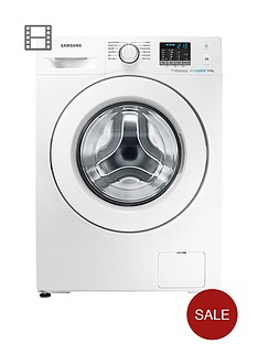 samsung-ecobubble-wf80f5e0w2w-1200-spin-8kg-load-washing-machine-white