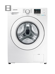 samsung-wf80f5e0w2w-1200-spin-8kg-load-ecobubbletrade-washing-machine-white