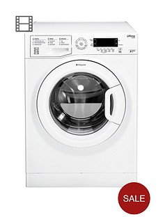 hotpoint-ultima-s-line-swmd9437p-1400-spin-9kg-load-washing-machine-white