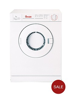 swan-stv403w-3kg-load-vented-dryer-white