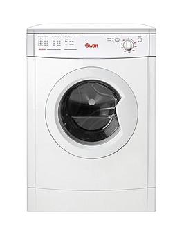 swan-stv407w-7kg-load-vented-dryer-white
