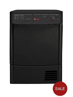 swan-stc407b-7kg-condenser-dryer