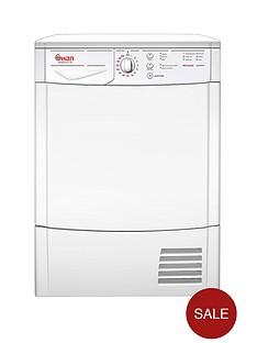 swan-stcl407w-7kg-load-condenser-sensor-dryer-white