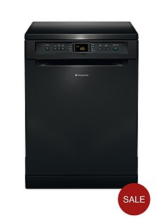 hotpoint-fdfex11011kl-13-place-full-size-dishwasher-black