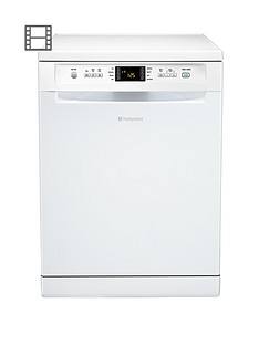 hotpoint-extra-fdfex11011p-13-place-dishwasher-white