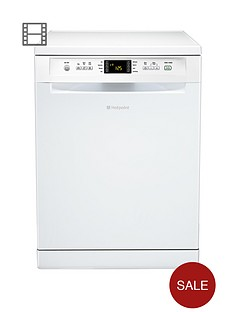 hotpoint-fdfex11011p-13-place-full-size-dishwasher-white