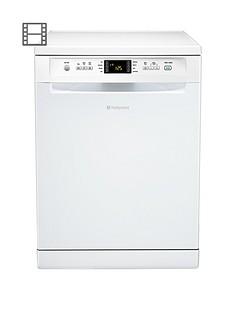 hotpoint-fdfex11011p-13-place-full-size-dishwasher-white