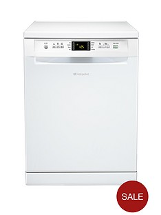 hotpoint-fdfex11011pl-13-place-full-size-dishwasher-white
