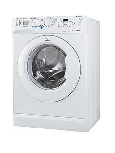 indesit-xwd71452wl-1400-spin-7kg-load-washing-machine-white