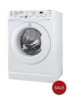 indesit-xwd71452wl-1400-spin-7kg-load-washing-machine-white
