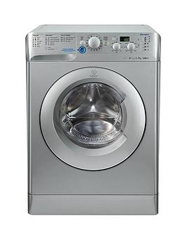 indesit-innex-xwd71452s-1400-spin-7kg-load-washing-machine-silver
