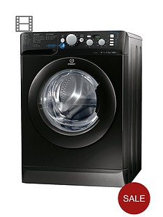 indesit-xwd71452k-1400-spin-7kg-load-washing-machine-black