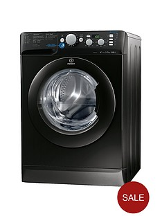 indesit-xwd71452kl-1400-spin-7kg-load-washing-machine-black