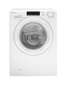 candy-gv158t3w-8kg-1500-spin-washing-machine-white