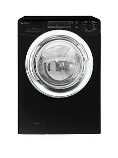 candy-gv159tc3b-9kg-load-1500-spin-washing-machine-black