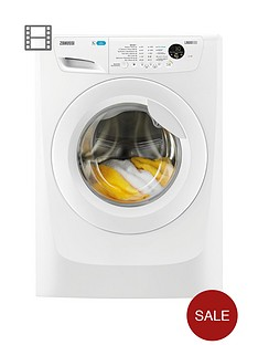 zanussi-zwf71463w-7kg-1400-spin-washing-machine