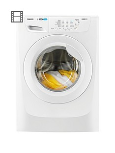 zanussi-zwf81460w-8kg-1400-spin-washing-machine