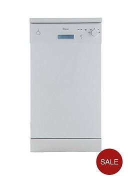 swan-sdw2010w-10-place-slimline-dishwasher-next-day-delivery-white