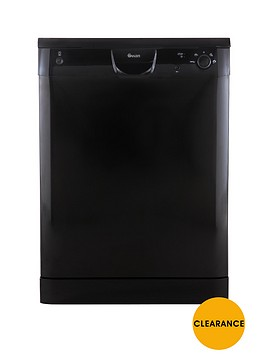 swan-sdw2021b-12-place-dishwasher-black